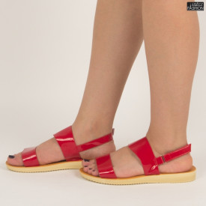 sandale dama ieftine si comode