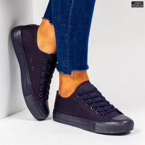 Tenisi ''Roliya Fashion 083 All Blue''