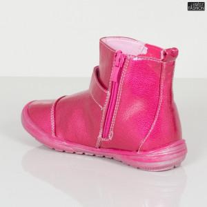 ghete fete roz