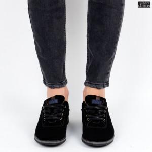 pantofi barbati cu talpa flexiblia