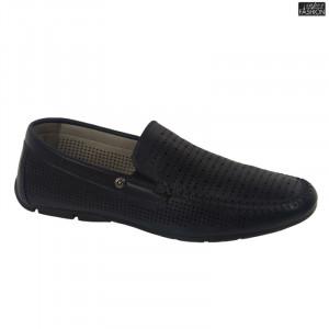 Pantofi ''Meko.Melo L6031-11 Navy'' [S23E10]