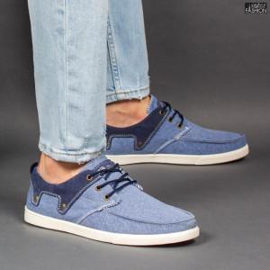 pantofi sport barbati pentru servici