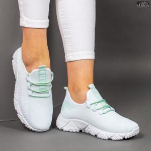 pantofi sport dama maleabili