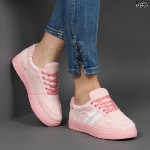Pantofi Sport ''BAO SPORT W81 Pink''