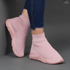 Pantofi Sport ''DaLin LH-1911 Pink''