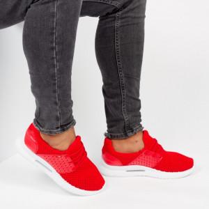 Pantofi Sport ''DCF.68 B14 Red''