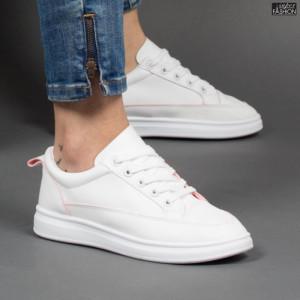 pantofi sport dama la reducere