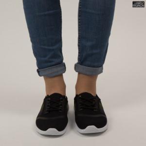 pantofi sport dama comozi