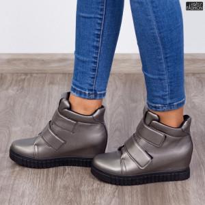 Sneakers ''ABC 1261-A Gun''