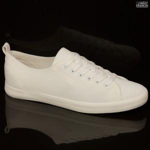 Tenisi ''DCF.68 C05 White'' [S23E11]