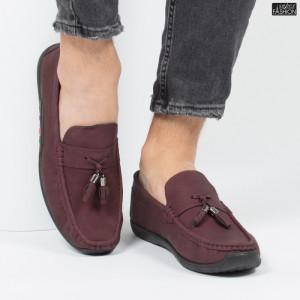 pantofi barbati visinii