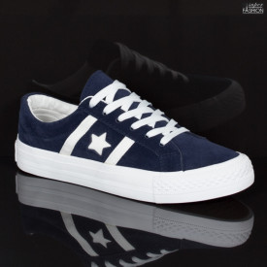 Pantofi Sport ''ABC H2203 D. Blue''