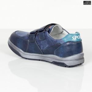 pantofi sport copii pentru plimbare