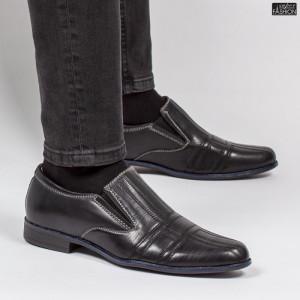 pantofi barbati pentru evenimente speciale