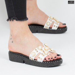 papuci dama eleganti