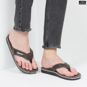 papuci barbati la reducere