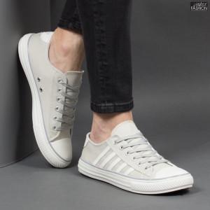 "Tenisi ""Sport Fashion 011 Grey"" [S20B4]"