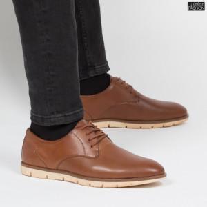 pantofi barbati moderni