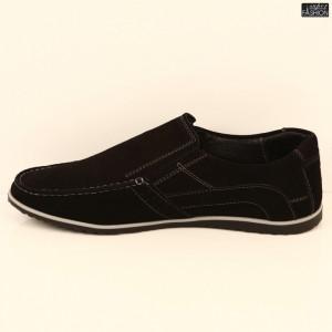 pantofi barbati confortabili