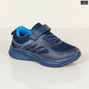 Pantofi Sport Copii ''L&X CD072 Navy''