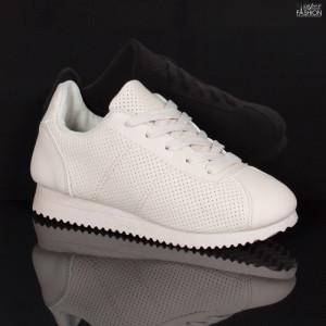 Pantofi Sport Copii ''MRS NH-3 Beige'' [D19E5]