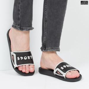 papuci barbati de vara