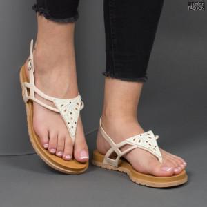 sandale dama cu strasuri