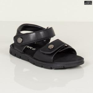 Sandale Copii ''MRS 138 Black''