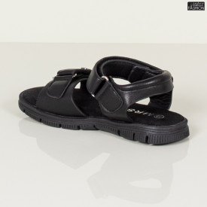 sandale copii comode