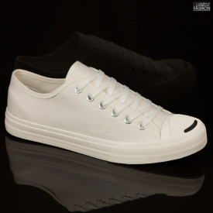 Tenisi ''DCF.68 A16 White'' [S8F3]
