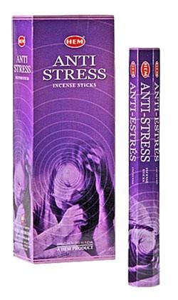 Poze Beţişoare parfumate HEM-anti stress