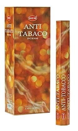 Poze Beţişoare parfumate HEM-anti tabaco