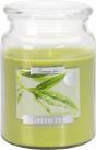 Poze Lumanare parfumata in borcan SND99-83 Ceai Verde
