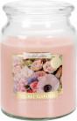 Poze Lumanare parfumata in borcan SND99-252 Secret Garden