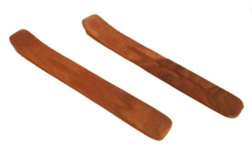 Poze Suport lemn pentru beţişoare parfumate