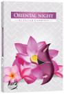 Lumânare pastilă Oriental P15-272
