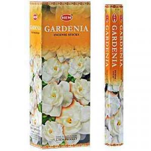 Beţişoare parfumate HEM - GARDENIE