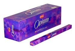 Beţişoare parfumate HEM-opium