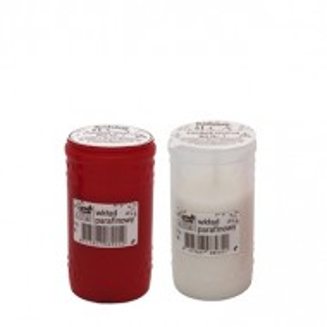 Rezervă candelă ulei Bo. Nr. 1-24