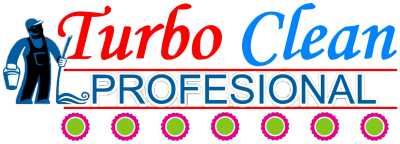 Turbo Clean Profesional