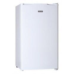 Frigider No Frost alb fara congelator,usa - dreapta / stanga,94 litri ,90 W,MPM-94-CJ-14