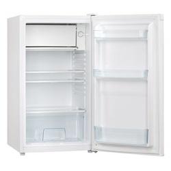 Frigider cu congelator incorporat, 90 l, 90 W, MPM-99-CJ-09/A