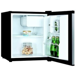 Frigider hotel cu congelator intern,reglarea temperaturii, 38 l, 60 W, MPM-46-CJ-02/H