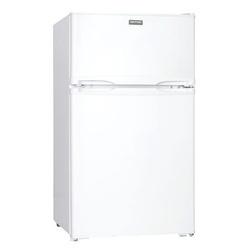 Frigider cu congelator incorporat, 87 l, 100 W, MPM-110-CZ-12