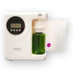 Aparat Profesional difuzare parfum pentru inacaperi mici si medii 50-250mp, 200ml parfum inclus in pret