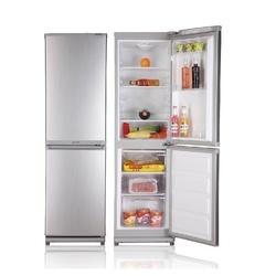 Frigider si congelator, sistem de dezghetare automat, 120 W, MPM-138-KB-10