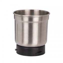 Rasnita 2 in 1 condimente, seminte si cafea,MPM,200 W,MMK-06M