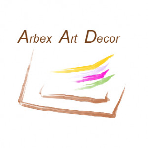 Arbex Art Decor