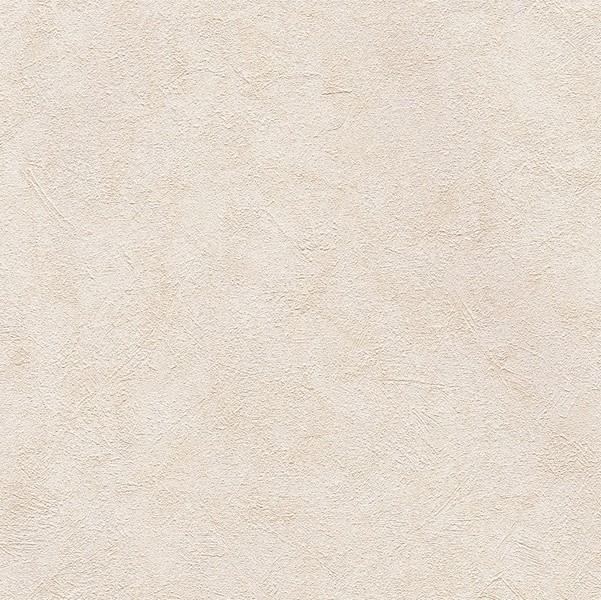 Tencuiala Decorativa Modele.Tapet Superlavabil Lat Din Vinil Tencuiala Decorativa Crem