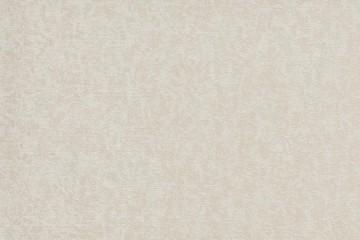 Tencuiala Decorativa Texturata.Tapet Superlavabil Cu Model De Tencuiala Decorativa Iii